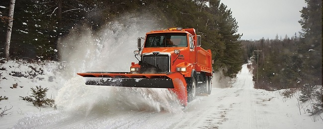10-best-snow-plow-services-in-the-us