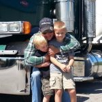 10 Over The Road Challenges For New Truck Drivers