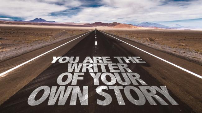 www.otrdriving.com