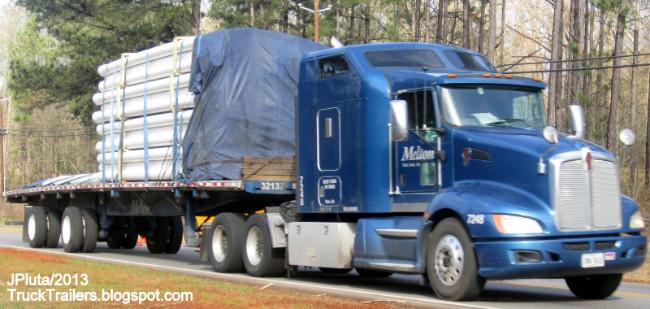 www.trucktrailers.blogspot.mk