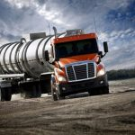 Discover 10 Different Types Of Truck Driving Jobs