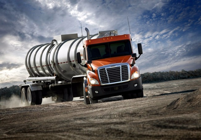 discover-10-different-types-of-truck-driving-jobs-1-cover