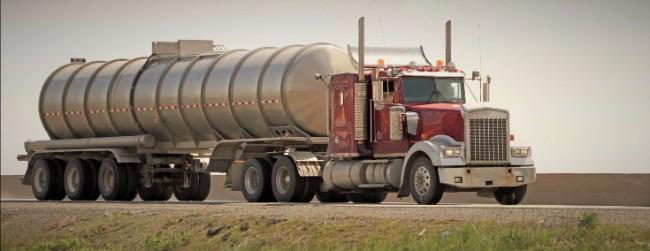 Source: www.truckdrivingjobs.com