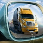 Discover The Difference Between Professional Truck Drivers And Truck Drivers