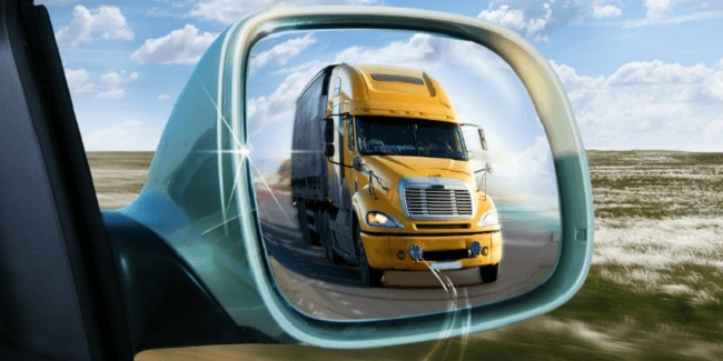 discover-the-difference-between-professional-truck-drivers-and-truck-drivers