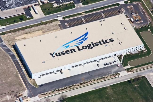 Source: www.yusen-logistics.com
