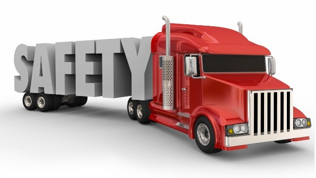 truck-driver-awards-and-their-importance-in-trucking-industry-02