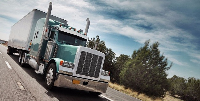World Of Trucks – 10 Interesting Facts You Should Know