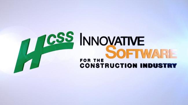 www.hcss.com