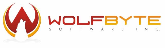 www.wolfbyte.com