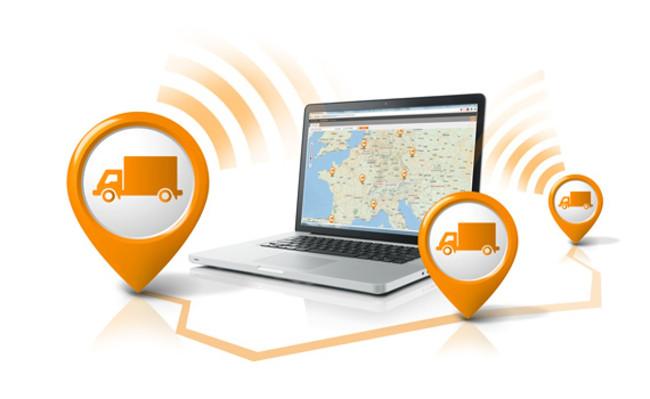 www.dkv-euroservice.com