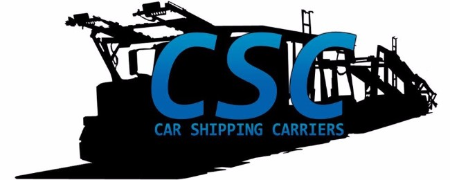 Source: www.carshippingcarriers.com