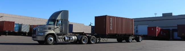 10 Best Intermodal Trucking Companies in USA