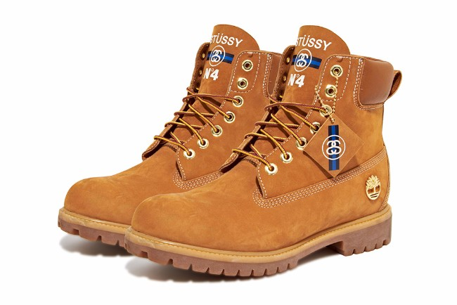 Source: www.timberland.com