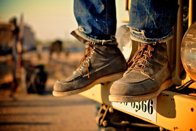 10-tips-to-find-perfect-truck-driver-boots