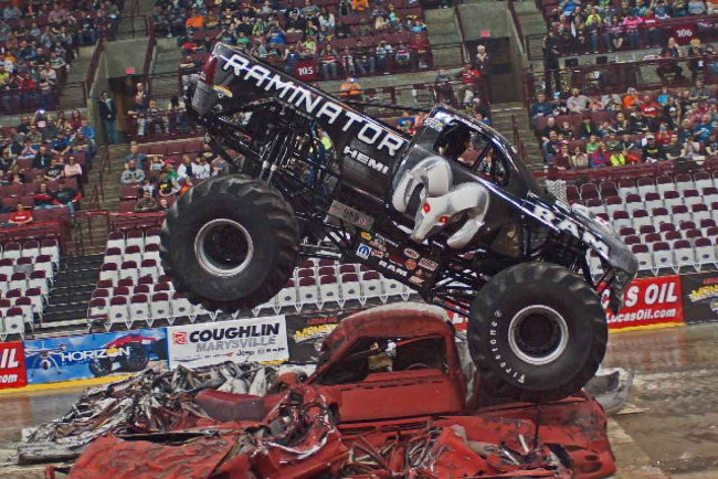 www.monstertrucknationals.com