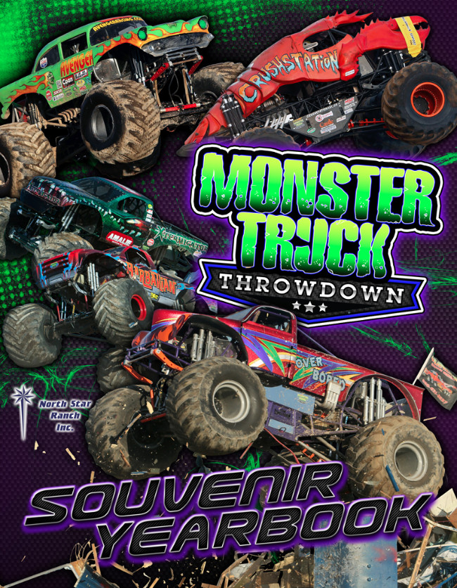 www.store.monstertruckthrowdown.com