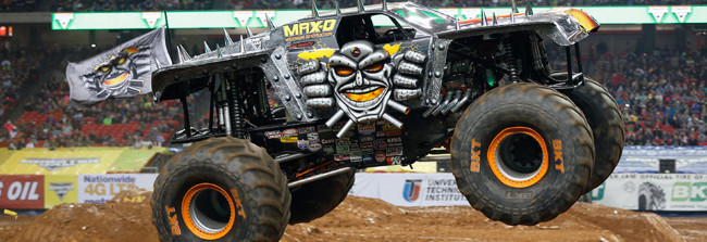 www.monsterjam.com