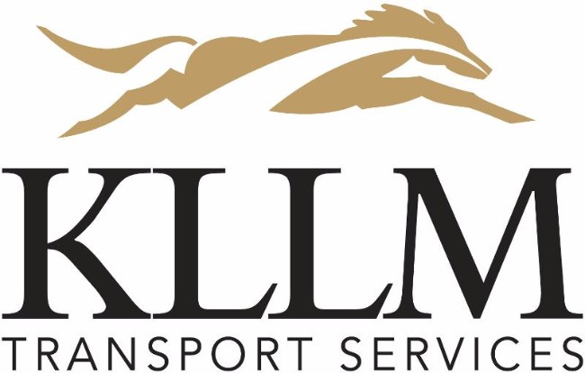 Source: www.all-trucking-jobs.com