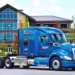 50 Best Trucking Company Logos