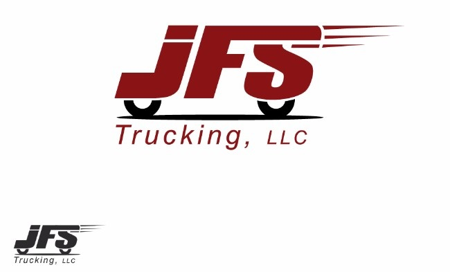 trucking company logos  50 Best Trucking Company Logos - Page 2