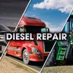 8 Secret Things Best Diesel Mechanics Do Every Day