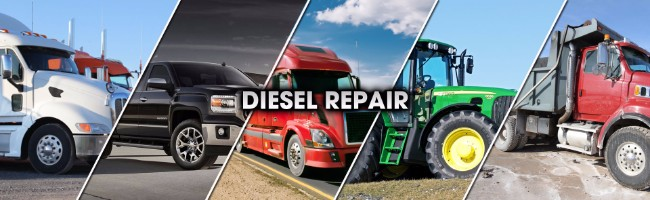 8-secret-things-best-diesel-mechanics-do-every-day-001