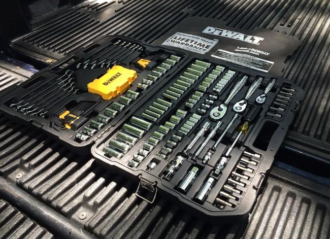 Diesel Mechanic Tools >> 8 Secret Things Best Diesel Mechanics Do Every Day