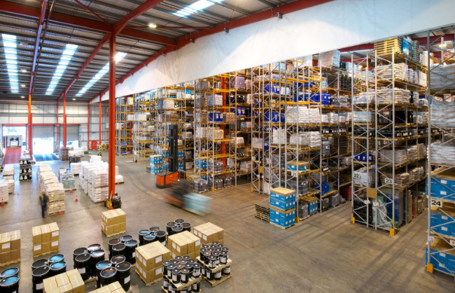 Image result for What To Consider When Looking For The Best Warehousing Services