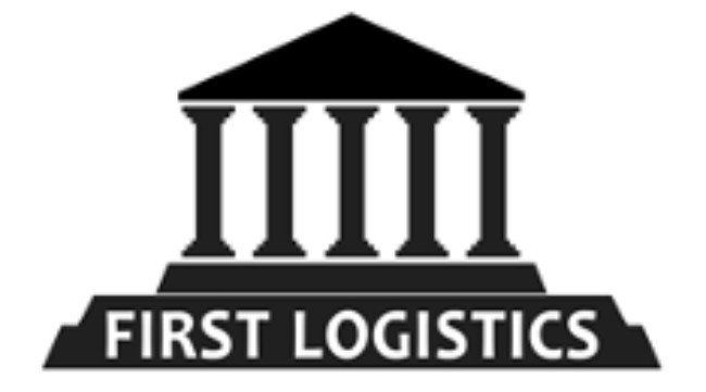 Source: www.firstlogisticsllc.com