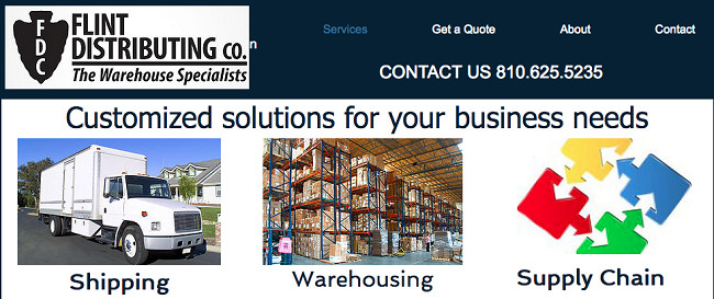 Discover 50 Best Warehouse Companies in Central United