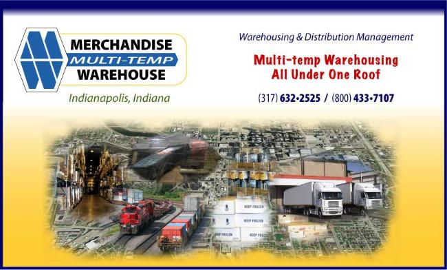 Source: www.multi-temp-warehouse.com