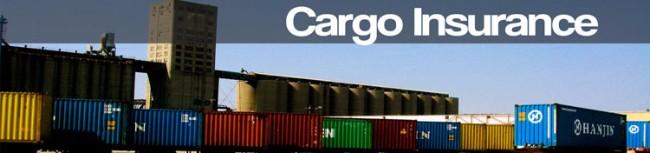 www.jntcargo.com