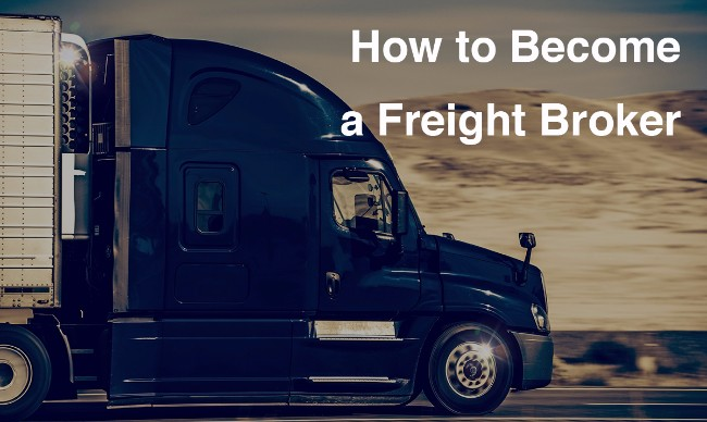 www.freightflow.co