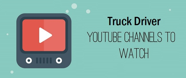 pros-and-cons-of-truck-driver-youtube-channels-1