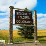 Top 10 Trucking Companies In Colorado