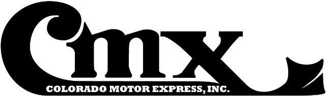 www.cmxtrucking.com