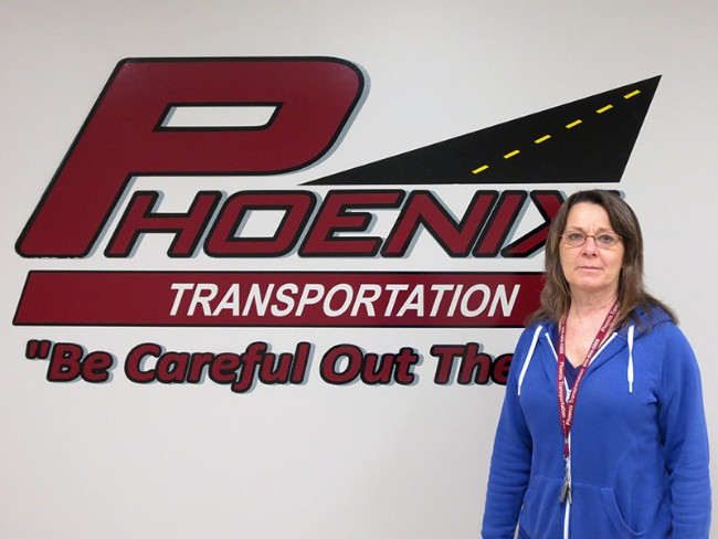 Source: www.phoenix-transportation.net