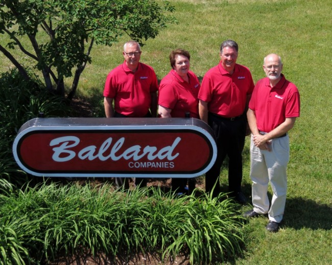 Source: www.ballardtrucking.com