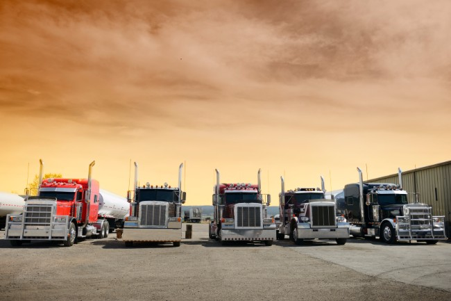 top-10-trucking-companies-in-north-carolina