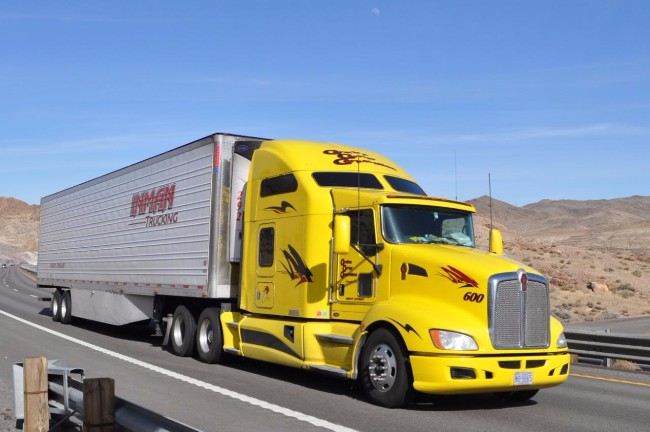 Source: www.inmantrucking.com