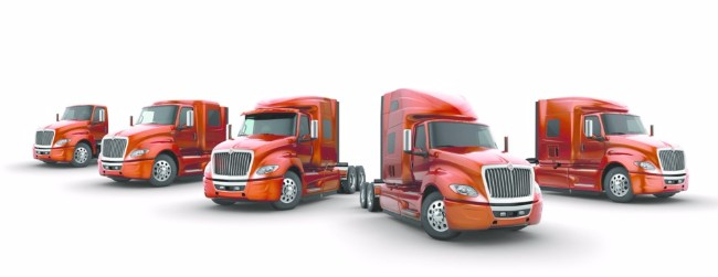 Trucking Jobs Near Me >> Truck Driving Jobs Near Me Where To Find The Best