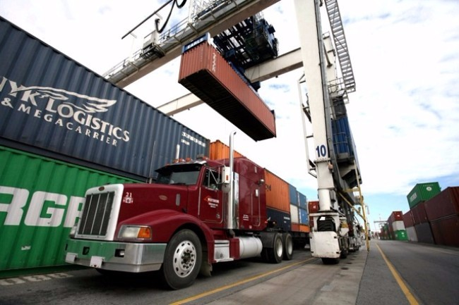 Trucking Jobs Near Me >> Truck Driving Jobs Near Me Where To Find The Best Page 2