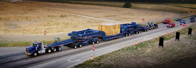 Trucking Jobs Near Me >> Truck Driving Jobs Near Me Where To Find The Best Page 3