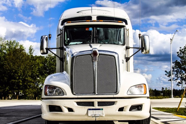 Truckers Rights – What You Need To Know