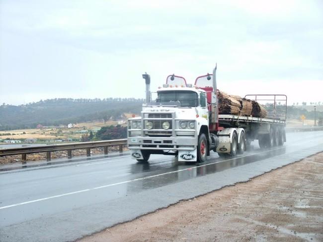 Source: www.trucknetuk.com