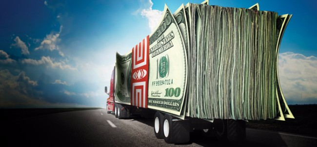 ultimate-guide-highest-paying-truck-driving-jobs