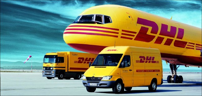 Source: www.dhl-usa.com