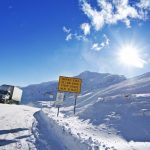 10 Places to Find Ice Road Trucking Jobs