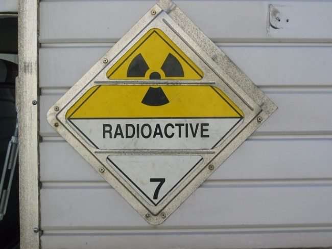 Source: www.nuclearsafety.gc.ca